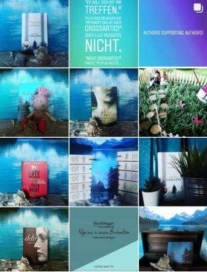 Screenshot_20190324-174751_Instagram